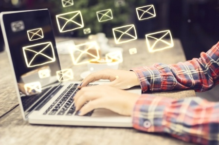3 Points to Consider Before Getting Rid of Email for Communication by TINYpulse
