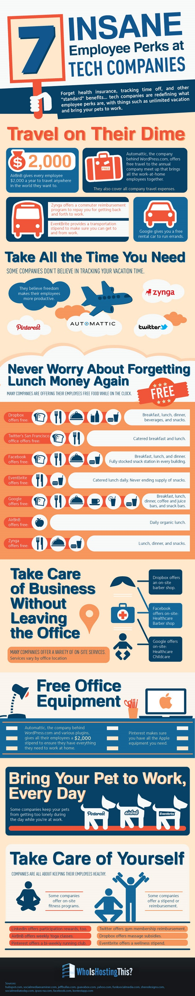 413820-infographic-7-insane-employee-perks-at-tech-companies.jpg