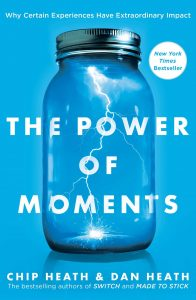 43.-The-Power-of-Moments-196x300