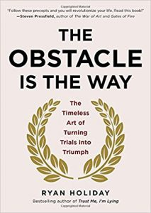 46.the-obstacle-is-the-way-213x300