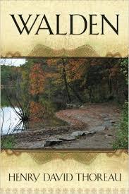 47.walden