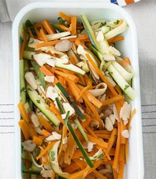 54eb4de235063_-_zucchini-carrot-slaw_xl.jpg