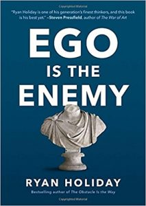 6.ego-is-the-enemy-213x300