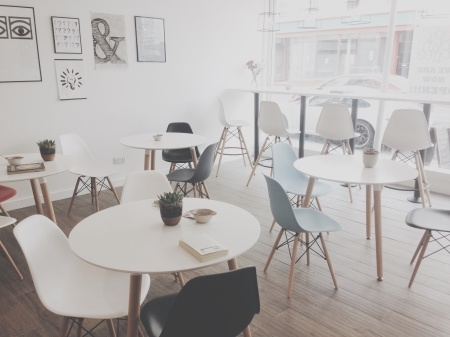 7 Common Causes of High Employee Turnover by TINYpulse