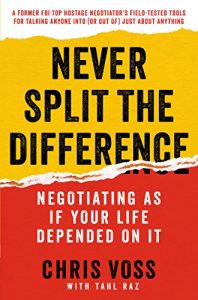 8.-Never-Split-The-Difference-198x300