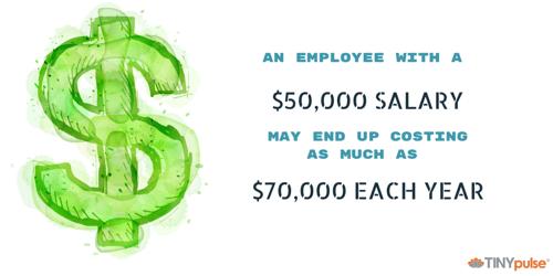 employee salary