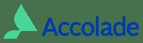 Accolade_H_RGB