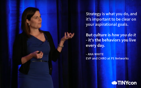 Ana White on Culture-2