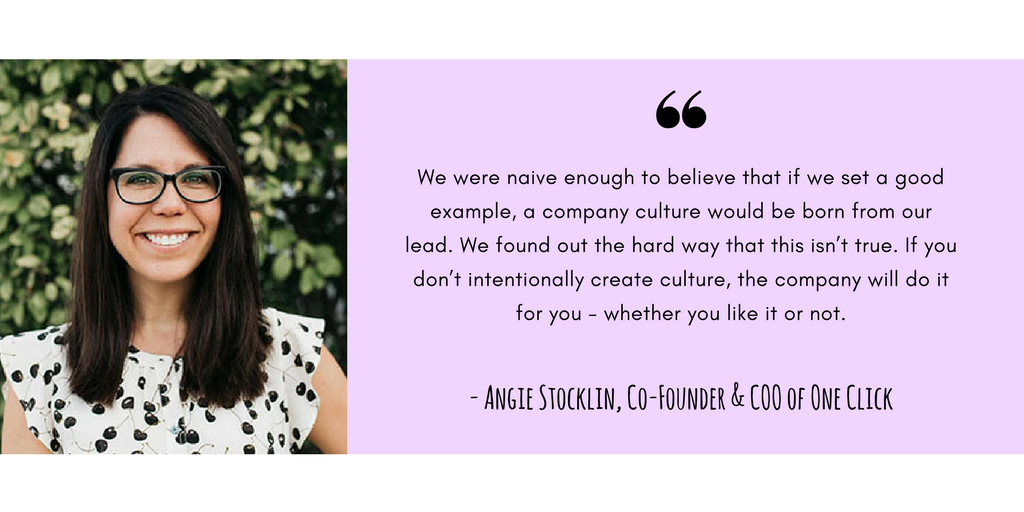 Angie Stocklin, Co-Founder & COO of One Click Ventures (1).png