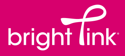 Best Companies to Work For: Bright Pink NFP - Provided by TINYpulse