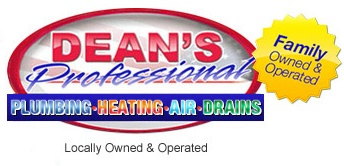 Best_Companies_to_Work_For_Deans_Professional_Plumbing_Logo.jpg