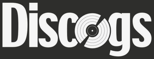 Best Companies to Work For: Discogs - Provided by TINYpulse
