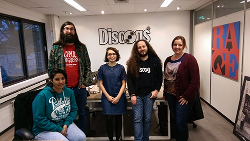 Best_Companies_to_Work_For_Discogs_1.jpg