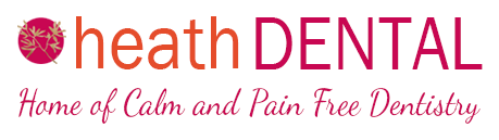 Best_Companies_to_Work_For_HeathDental_Logo.png