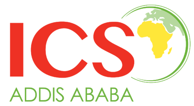 Best_Companies_to_Work_For_ICS_Addis_Ababa_logo.png