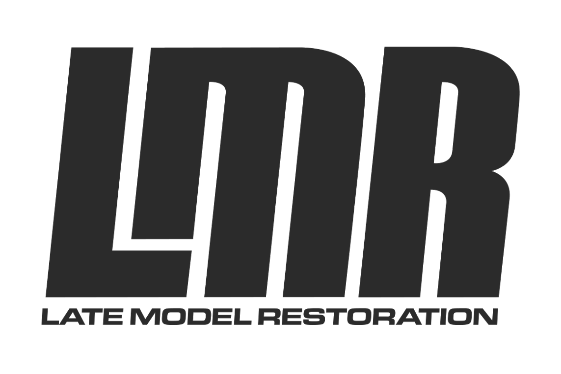 Best_Companies_to_Work_For_Late_Model_Resotration_Logo.png