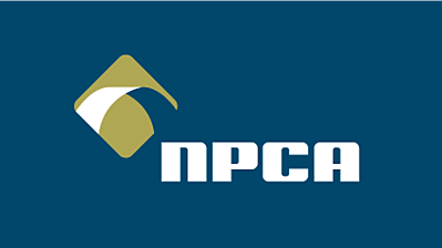 Best_Companies_to_Work_For_National_Precast_Logo.png