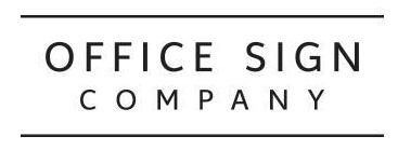 Best_Companies_to_Work_For_Office_Sign_Company_Logo.jpg