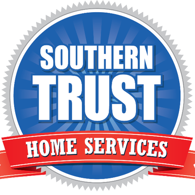 Best Companies to Work For: Southern State Electric - Provided by TINYpulse