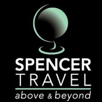 Best_Companies_to_Work_For_Spencer_Travel_Logo.jpeg