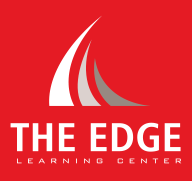 Best_Companies_to_Work_For_The_Edge_Learning_Center_Logo.png