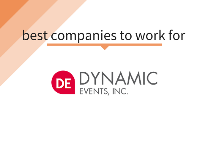 Best_companies_to_work_for_11-1.png