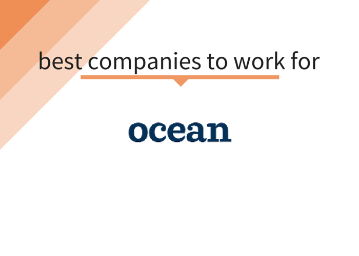 Best_companies_to_work_for_12-1.png