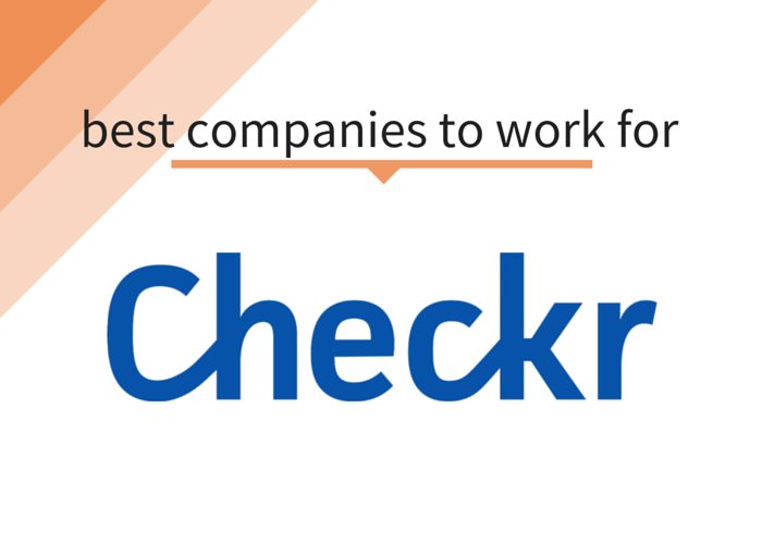 Best_companies_to_work_for_9-1.png