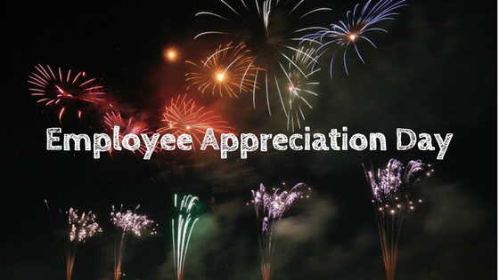 Employee-Appreciation-Day-Fireworks.png