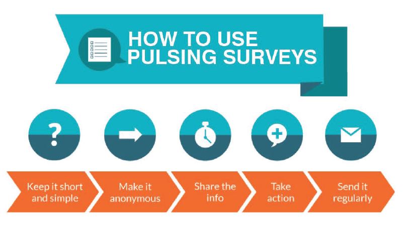 How-to-use-Pulse-Surveys.png