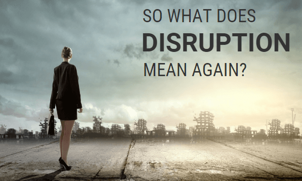 What-Does-Disruption-Mean.png