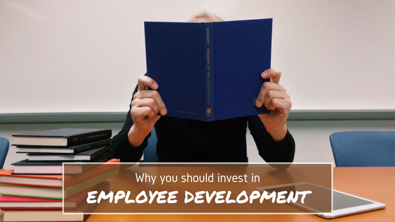 Why-you-should-invest-in-employee-development.png