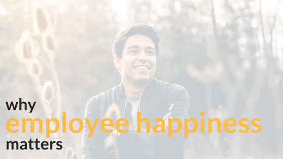 employee-happiness