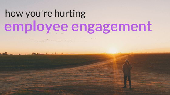 employee-engagement.png