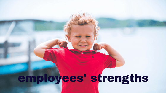 employees-strengths.png
