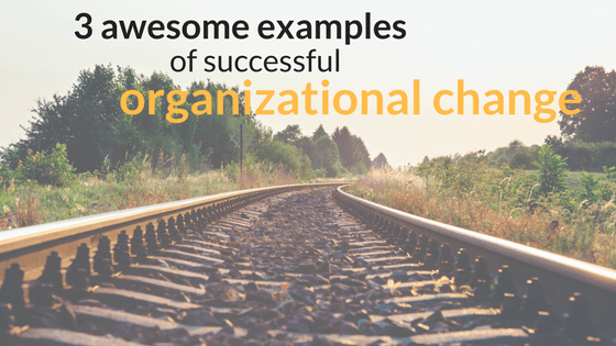 organizational-change-examples.png