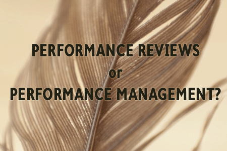 performance-reviews-or-performance-management2.png