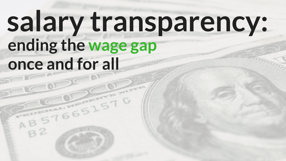 salary-transparency