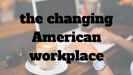 an analysis of the problems of employee turnover and retention in american businesses From work to attend to health or family issues cost savings for their businesses by reducing employee turnover paid leave heightens american businesses.
