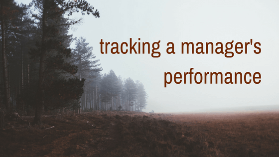 tracking-a-managers-performance.png