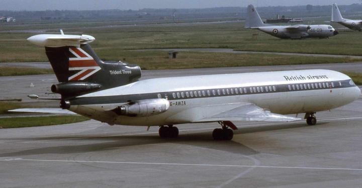 british-airways-plane