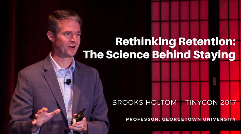 Brooks Holtom.png