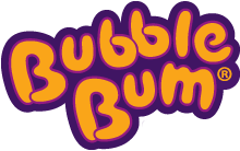 Bubblebum-logo