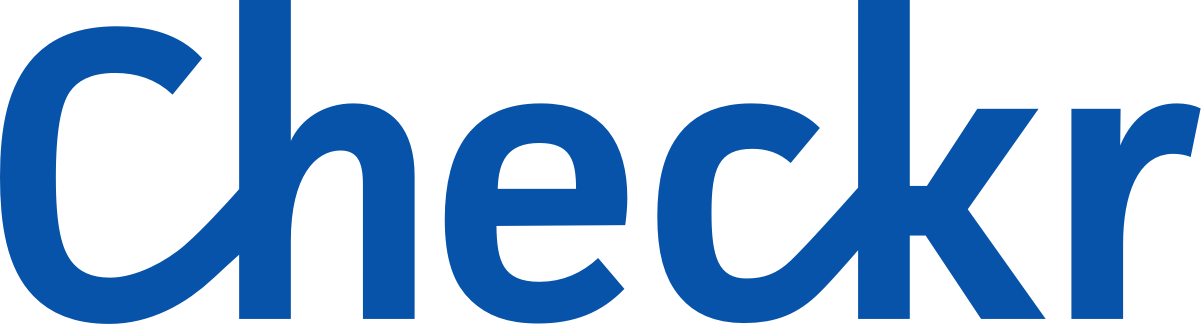 Checkr_logo.png