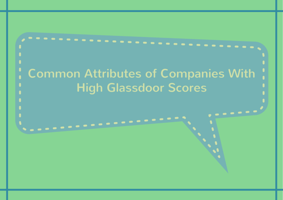 Common_Attrbutes_of_Companies_With_High_Glassdoor_Scores_1.png