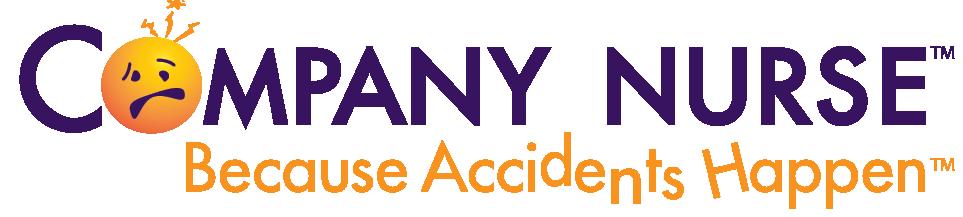 Company Nurse logo
