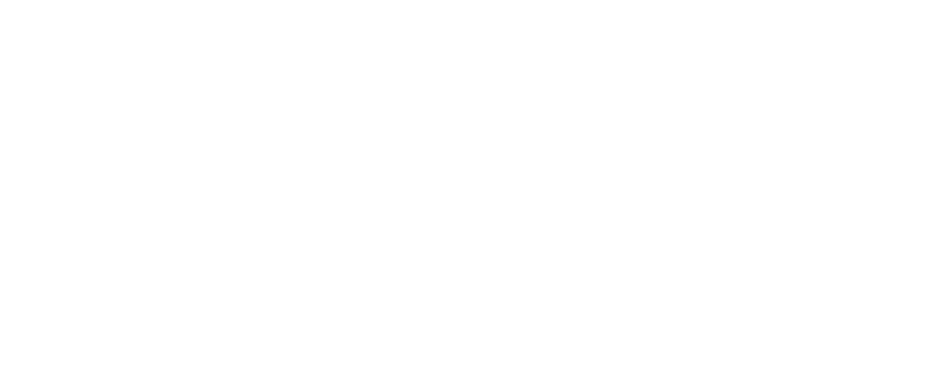 Drift_Logo_White
