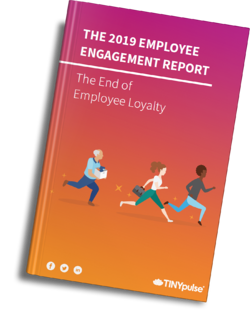 EE 2019 Report Book Mockup-1