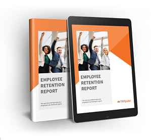 Employee Retention Report Tablet Mockup-965866-edited