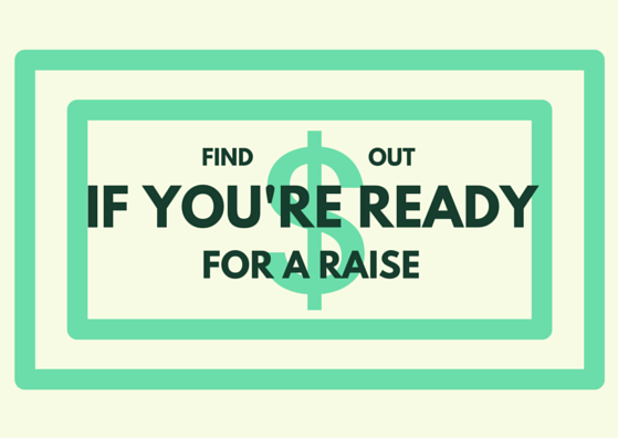 Find_Out_If_Youre_Ready_for_a_Raise.png